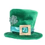 View Image 1 of Leprechaun Dog Hat