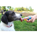 View Image 2 of Lickety Stik Pet Treat by Premier - Chicken