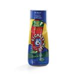 View Image 1 of Lickety Stik Pet Treat by Premier - Liver