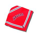 View Image 1 of Los Angeles Angels Dog Bandana