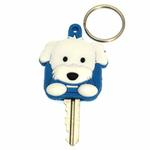 View Image 1 of Maltese Key Cover - Boy