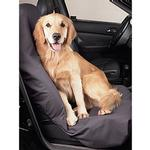 View Image 1 of Medium Bucket Seat Pet Seat Cover by DuraGear