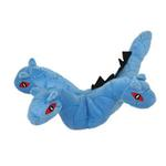 View Image 2 of Mighty Bug Dog Toy - Hydra the Dragon