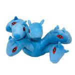View Image 3 of Mighty Bug Dog Toy - Hydra the Dragon