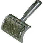 View Image 1 of Millers Forge Vista Shedding Slicker Brushes