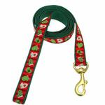 Mittens Dog Leash by Up Country