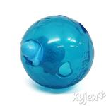 View Image 3 of Moon Rover Rescue Dog Toy