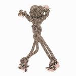 View Image 2 of Mr. Roper Dog Toy
