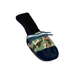 View Image 1 of Muttluks Fleece Lined Boots - Camo