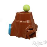 View Image 6 of Mystery Tree Dog Toy
