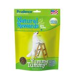 View Image 1 of Natural Rewards Yummy Tummy Dog Treat