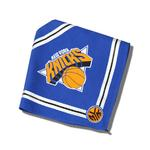 View Image 1 of New York Knicks Dog Bandana