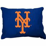View Image 1 of New York Mets Dog Bed