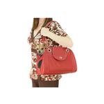 View Image 1 of Open Dog Tote - Red