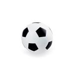 View Image 1 of Orbee-Tuff Sport Soccer Ball by Planet Dog