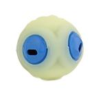 View Image 2 of Orbee-Tuff Whistle Ball by Planet Dog