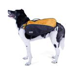 View Image 1 of Outward Hound Dog Backpack - Orange