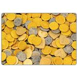 View Image 1 of Paw Lickers Natural Dog Treats - Assorted Mix Cookies
