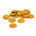 View Image 1 of Paw Lickers Natural Dog Treats - Pumpkin Cookies