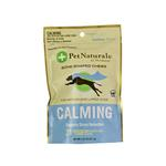 View Image 2 of Pet Naturals Dog Calming Soft Chews