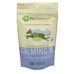 View Image 3 of Pet Naturals Dog Calming Soft Chews
