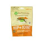 Pet Naturals Hip & Joint Support for Dogs