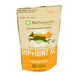 View Image 2 of Pet Naturals Hip & Joint Support for Dogs