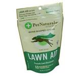 View Image 1 of Pet Naturals Lawn Aid Dog Supplements