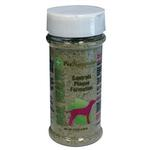 View Image 1 of Pet Naturals Oral Health for Dogs