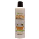 Pet Naturals SOOTHE Oatmeal Shampoo for Dogs and Cats