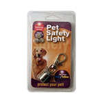 View Image 1 of Pet Safety Light