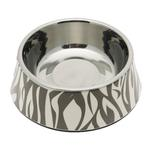 View Image 8 of Pet Studio Safari Melamine Pet Bowl
