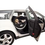 View Image 5 of Pet Tube Travel Solution
