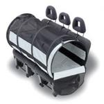 View Image 4 of Pet Tube Travel Solution