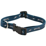 View Image 1 of Philadelphia Eagles Dog Collar