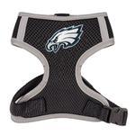 View Image 1 of Philadelphia Eagles Dog Harness