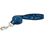 View Image 1 of Philadelphia Eagles Dog Leash