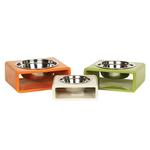 View Image 1 of Phorm Dog Bowl