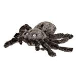 View Image 1 of Pogo Plush Dog Toy - Spider