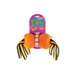 View Image 1 of Pogo Splash Dog Toy - Slap Happy
