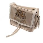 View Image 6 of Pony Express Dog Carrier - Courage