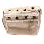 View Image 3 of Pony Express Dog Carrier - Courage