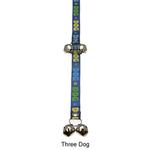View Image 9 of Poochie Bells Dog Doorbell - Doggie Dialogue Designs
