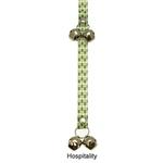 View Image 7 of Poochie Bells Dog Doorbell - Home Decor Designs