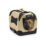 View Image 1 of Port-a-Crate Dog Carrier Crate