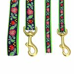 View Image 2 of Posey Dog Leash by Up Country
