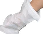 View Image 3 of Potty Paws Dog Waste Bags