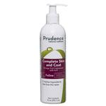 View Image 1 of Prudence Nature's Wellness - Complete Skin and Coat - Feline