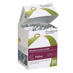 View Image 3 of Prudence Nature's Wellness Supplements - Immune Health - Feline