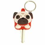 View Image 1 of Pug Key Cover